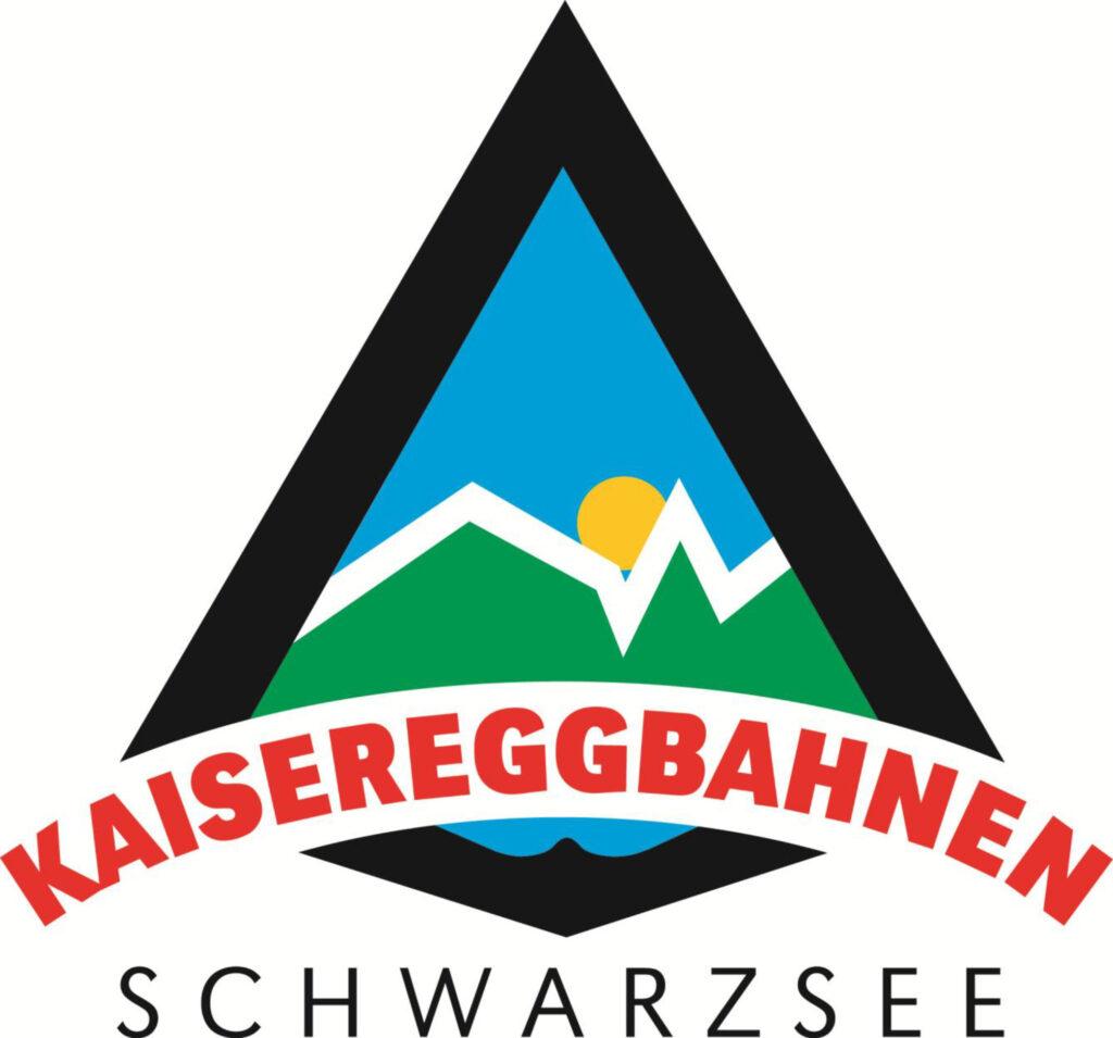 Sponsor Schwyberg Bike_Kaisereggbahnen Schwarzsee