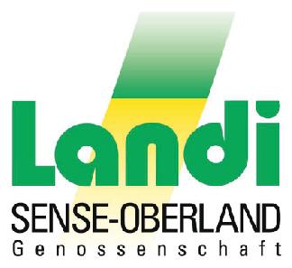 Sponsor Schwyberg Bike_Landi Sense-Oberland