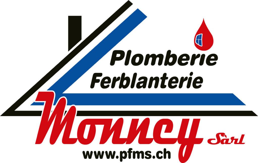 Sponsor Schwyberg Bike_Monney