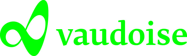 Sponsor Schwyberg Bike_Vaudoise
