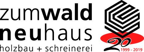 Sponsor Schwyberg Bike_Zumwald Neuhaus Zumholz